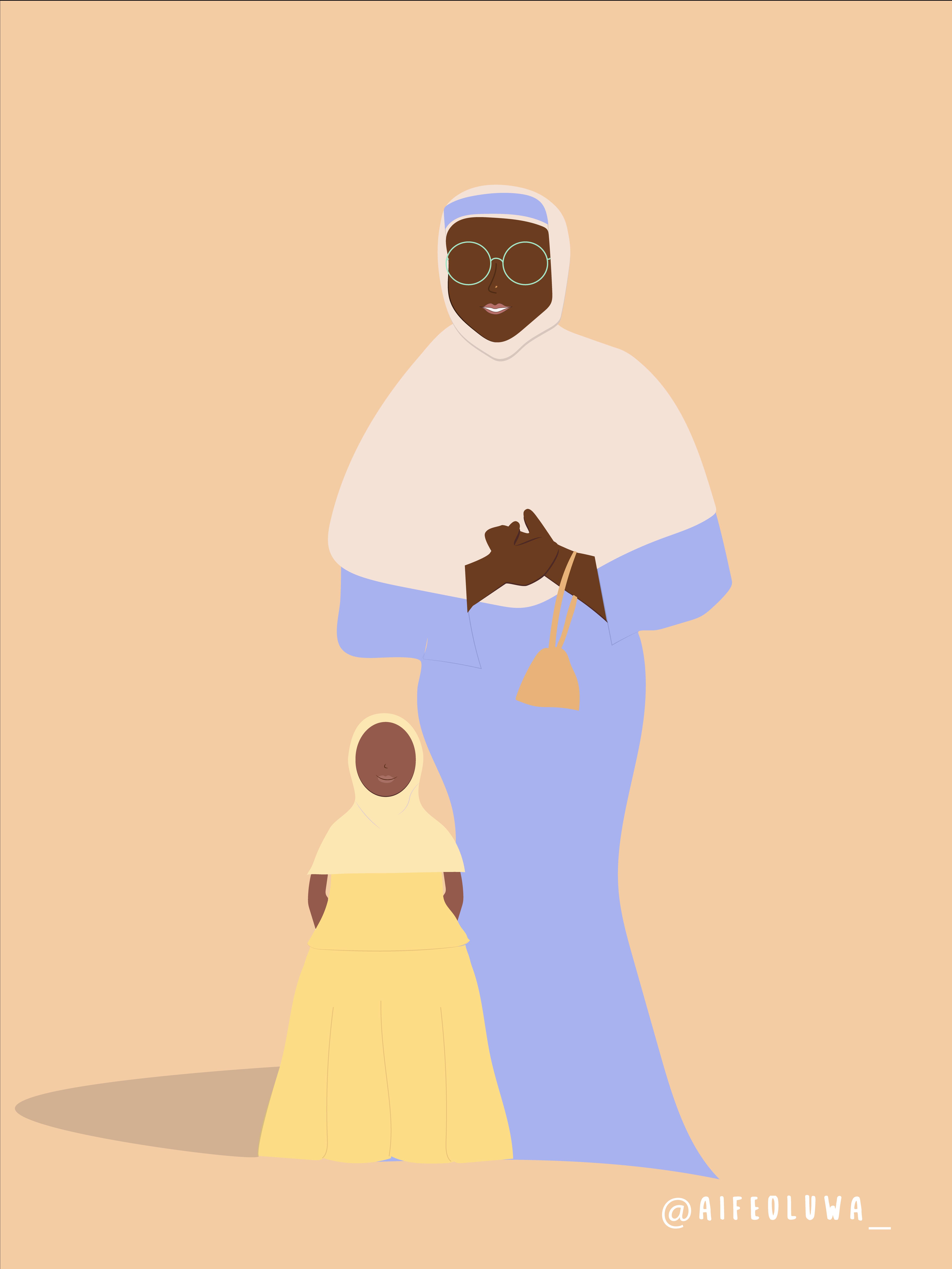 Eid-Al-Adha-02