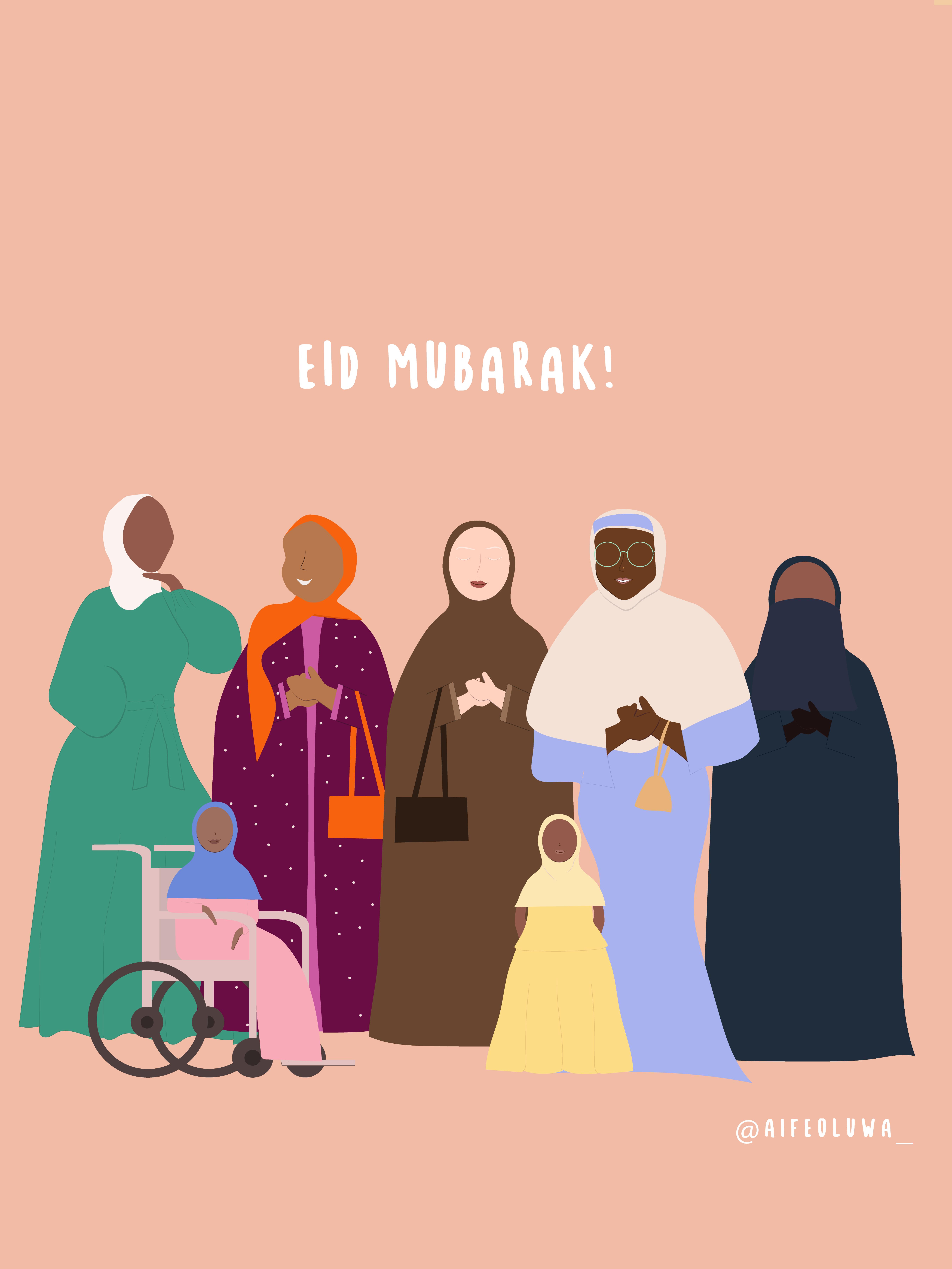 Eid-Al-Adha-07