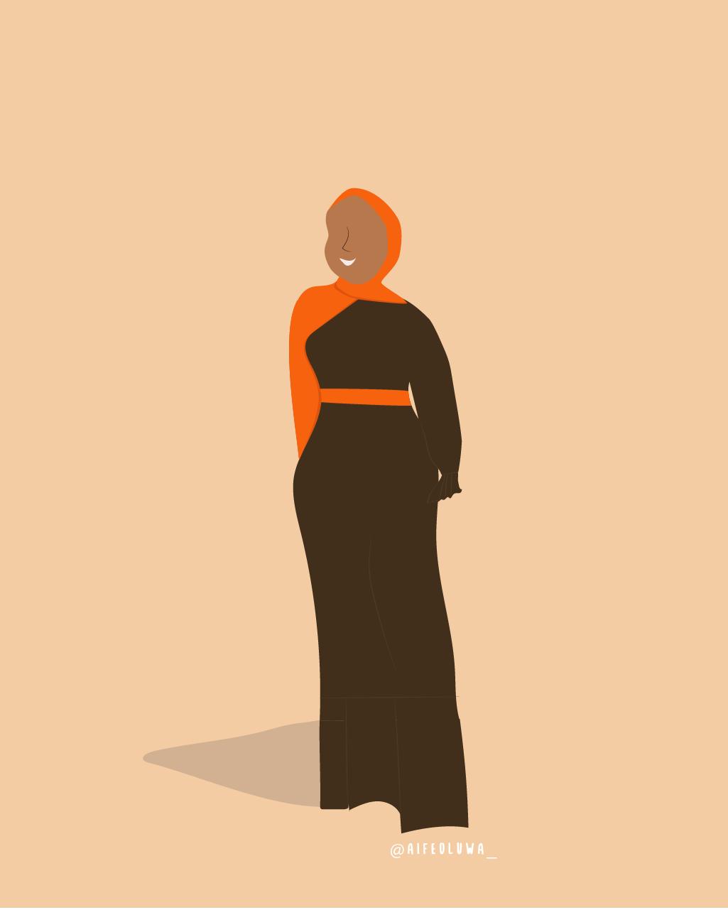 Artboard 20-eid