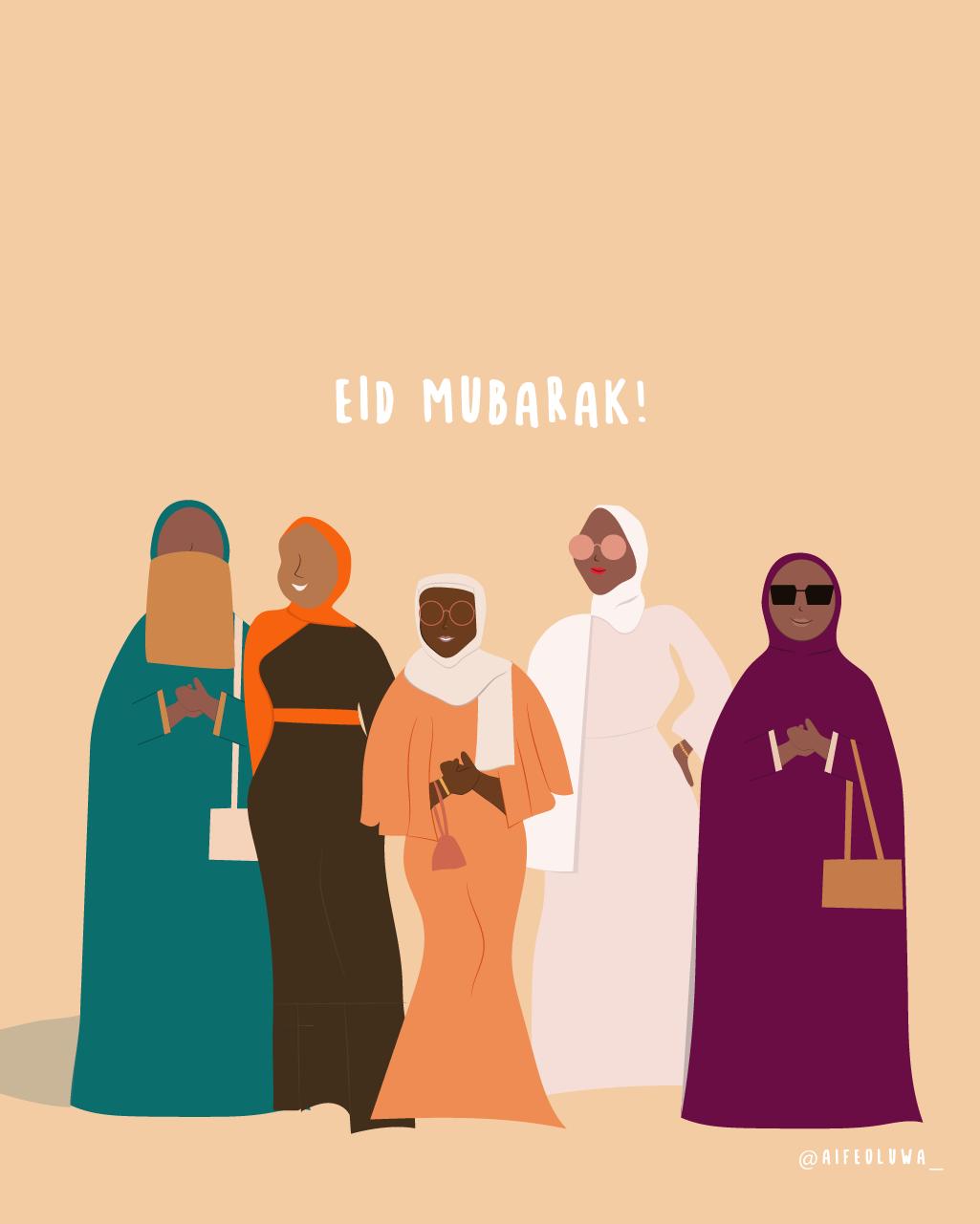 Artboard 22-eid