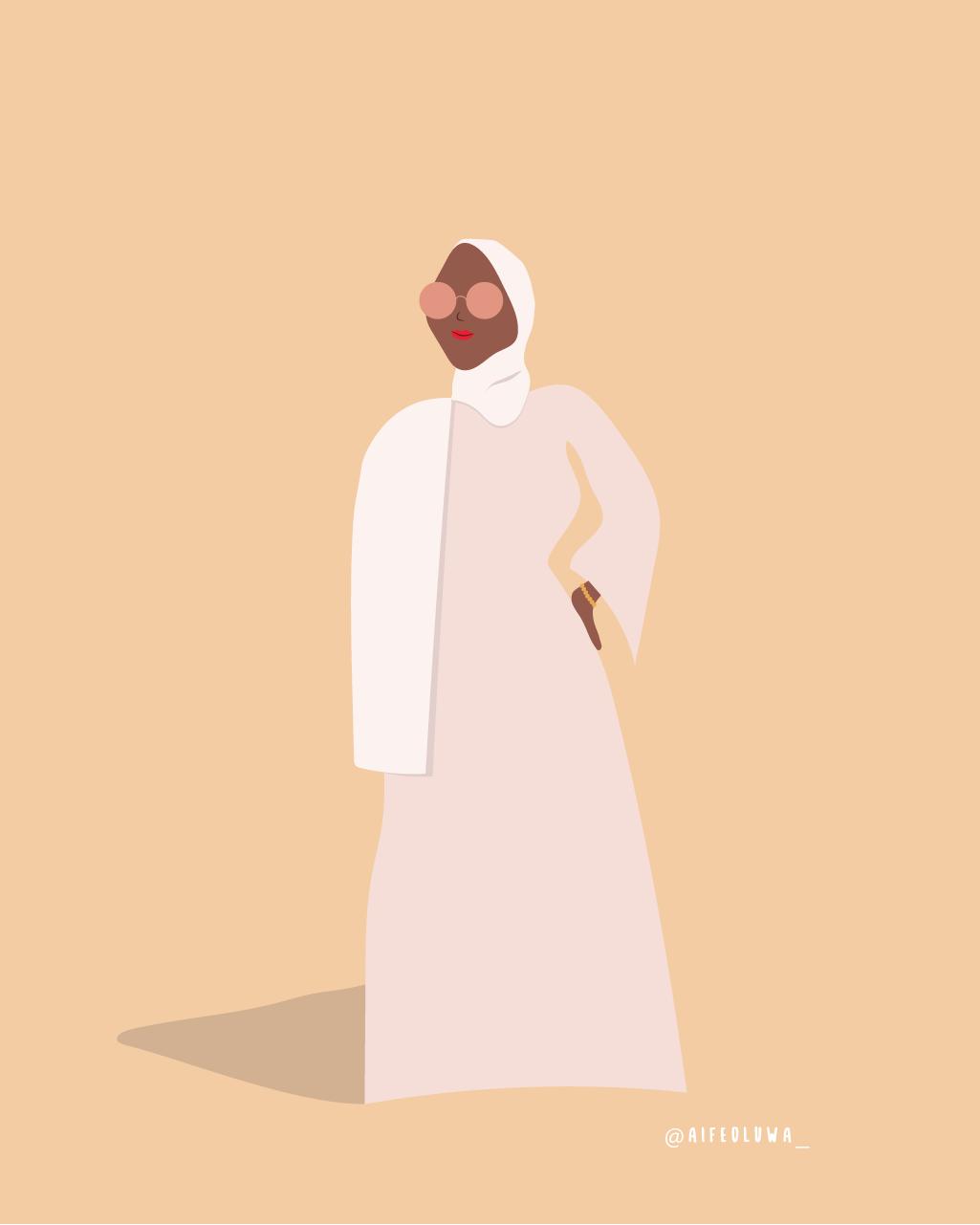 Artboard 24-eid